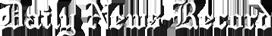 Harrisonburg Logo